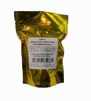 Соль пищевая нитритная (NaNO₂) 0,6%, 100 гр